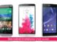 Best Android SmartPhones Under 10000