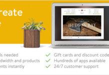 Shopify Affiliate