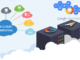 Google Cloud Computing