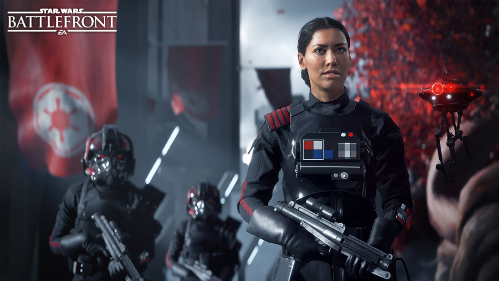 Image Credit - EA Games