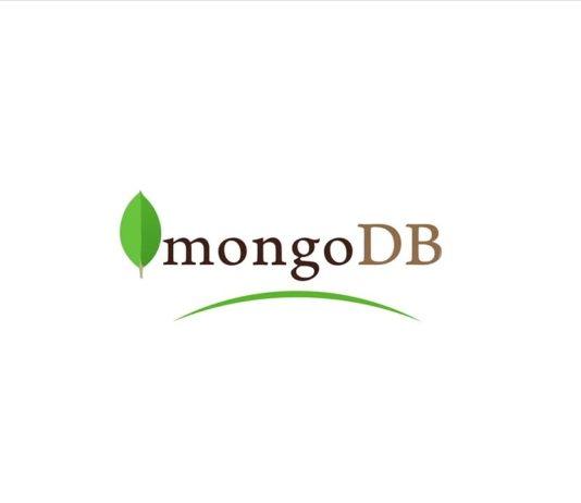 MongoDB Database